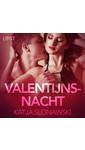 Katja Slonawski Valentijnsnacht - erotisch verhaal