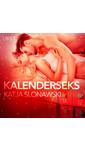 Katja Slonawski Kalenderseks - erotische verhaal