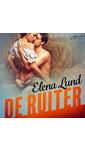 Meer info over Elena Lund De ruiter - erotisch verhaal bij Luisterrijk.nl
