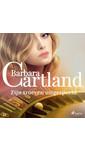 Barbara Cartland Zijn troeven uitgespeeld
