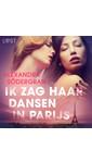 Meer info over Alexandra Södergran Ik zag haar dansen in Parijs - erotisch verhaal bij Luisterrijk.nl