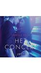 Meer info over Camille Bech Het concert - erotisch verhaal bij Luisterrijk.nl