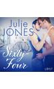 Meer info over Julie Jones Sixty-Four - erotisch verhaal bij Luisterrijk.nl