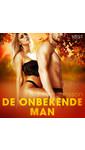 Meer info over B.J. Hermansson De onbekende man - erotisch verhaal bij Luisterrijk.nl
