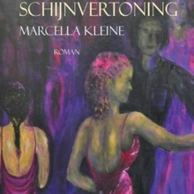 Marcella Kleine Schijnvertoning