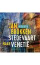 Meer info over Jan Brokken Venetië: de boekbinder en Bellini bij Luisterrijk.nl