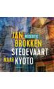 Meer info over Jan Brokken Kyoto: het pad van de filosoof bij Luisterrijk.nl