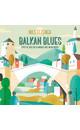 Nils Elzenga Balkan Blues