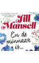 Jill Mansell En de minnaar is...