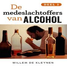 Willem de Kleynen De medeslachtoffers van alcohol -3
