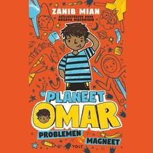 Zanib Mian Planeet Omar - Problemenmagneet
