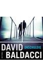 Meer info over David Baldacci Onschuldig bij Luisterrijk.nl
