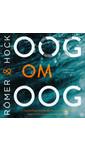 Meer info over Römer & Hock Oog om oog bij Luisterrijk.nl