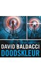 Meer info over David Baldacci Doodskleur bij Luisterrijk.nl