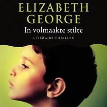 Elizabeth George In volmaakte stilte - Een Inspecteur Lynley-mysterie