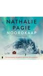 Meer info over Nathalie Pagie Noordkaap bij Luisterrijk.nl