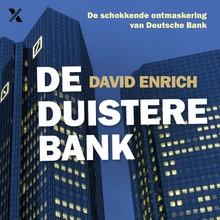 David Enrich De duistere bank