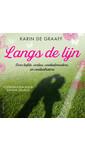 Meer info over Karin de Graaff Langs de lijn bij Luisterrijk.nl