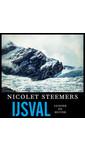 Meer info over Nicolet Steemers IJsval bij Luisterrijk.nl