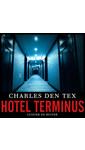 Charles den Tex Hotel Terminus