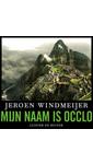 Meer info over Jeroen Windmeijer Mijn naam is Occlo bij Luisterrijk.nl