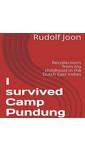 Meer info over Rudolf Joon I survived Camp Pundung bij Luisterrijk.nl