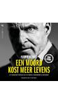 Meer info over Peter R. de Vries Een moord kost meer levens bij Luisterrijk.nl