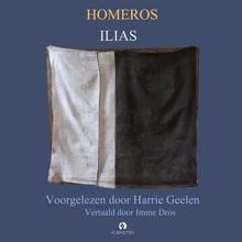 Homeros Ilias - download