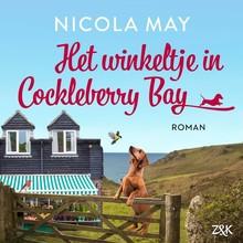 Nicola May Het winkeltje in Cockleberry Bay