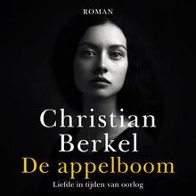 Christian Berkel De appelboom - Voorgelezen door Esther Floor