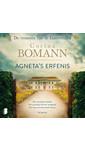 Meer info over Corina Bomann Agneta's erfenis bij Luisterrijk.nl
