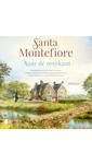 Meer info over Santa   Montefiore Naar de overkant bij Luisterrijk.nl