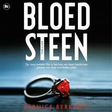 Bernice Berkleef Bloedsteen