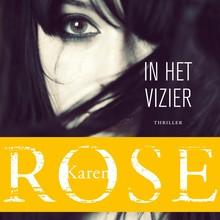 Karen Rose In het vizier