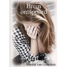 Marion van Ginneken Brein ontspoord