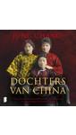 Meer info over Jung Chang Dochters van China bij Luisterrijk.nl