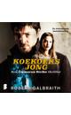 Meer info over Robert Galbraith Koekoeksjong bij Luisterrijk.nl