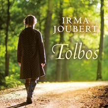 Irma Joubert Tolbos