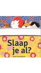 Meer info over Anke Kranendonk Slaap je al? bij Luisterrijk.nl