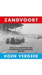 Meer info over Koen Vergeer Zandvoort bij Luisterrijk.nl