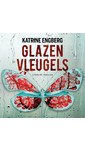 Katrine Engberg Glazen vleugels