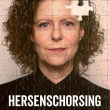 Margôt Ros Hersenschorsing