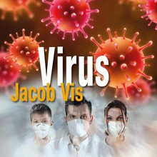 Jacob Vis Virus
