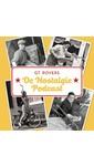 Meer info over G.T. Rovers De nostalgie-podcast bij Luisterrijk.nl
