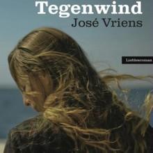 José Vriens Tegenwind