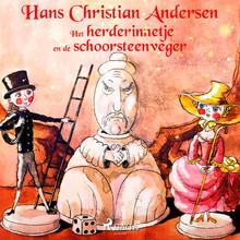 Hans Christian Andersen Het herderinnetje en de schoorsteenveger