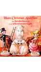 Meer info over Hans Christian Andersen Het herderinnetje en de schoorsteenveger bij Luisterrijk.nl