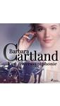 Meer info over Barbara Cartland Een roverssymphonie bij Luisterrijk.nl