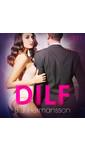Meer info over B.J. Hermansson DILF - erotisch verhaal bij Luisterrijk.nl