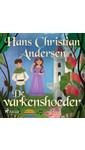 Meer info over Hans Christian Andersen De varkenshoeder bij Luisterrijk.nl